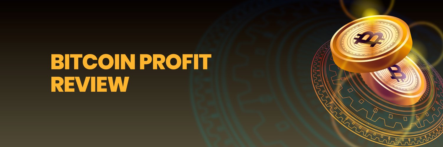 Bitcoin Profit Review